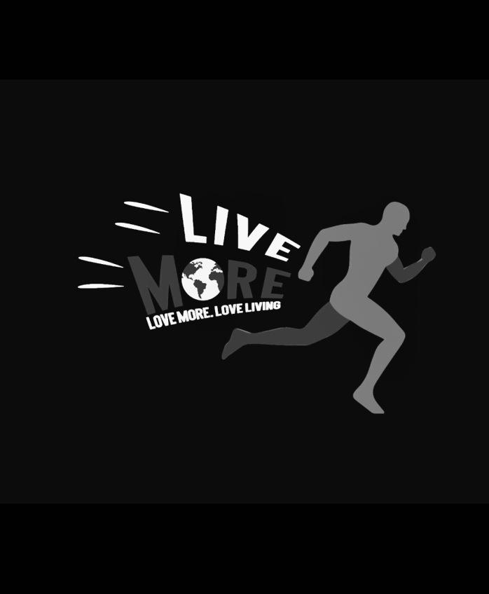 LiveMore